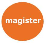 Magister De Praktijkschool De Brug
